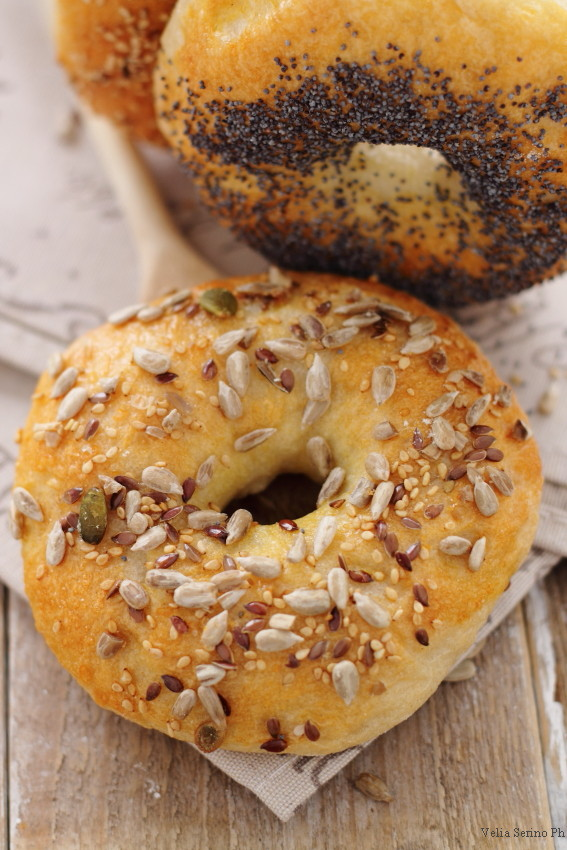 bagels-ricetta-originale-new-york